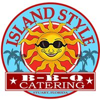 BBQ Island Style | Barbecue Catering in Port Saint Lucie, FL